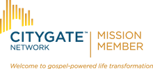 Member of Citygate Network